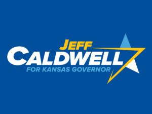 politician logo